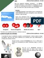 Constituição do átomo.pdf