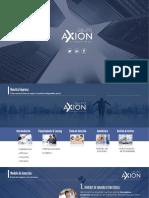 _Presentación Clientes_Grupo Axion.pdf