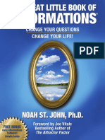 138444987-85363708-The-Great-Little-Book-of-Afformations-pdf.pdf