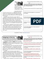 Gr3_Wk10_Adapting_to_Survive.pdf