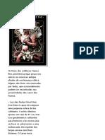 Dons de Fianna.pdf