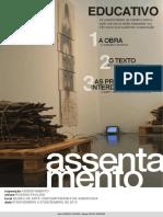 PDF-Educativo.pdf