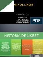 HIJO DE LIKER.pdf