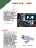 operacioneseneltorno-130608175107-phpapp02.pptx