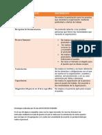 PROCESO DESCRIPCIÓN.docx