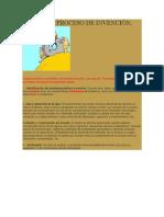 FASES DEL PROCESO DE INVENCIÓN.docx