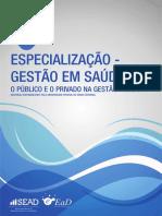 3.GESTÃO EM SAUDE_o publico e o privado.pdf