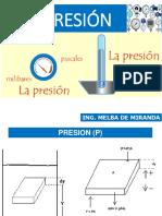 unidad 1-clase 2 Presión, Tipos de Presión, Princiío de Pascal.pdf