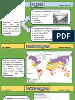 MACROCLIMA - MICROCLIMA RR.NN.pdf