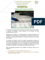 2-1__medidas_de_tend