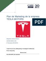 20142_TFG_Plan-de-marketing_Alejandro-Jimenez-Falcon.pdf