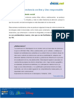 Semana2ParaImprimir.pdf