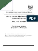 petrolera_2016.pdf