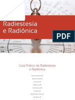 Ebook-Radionica-Dhonella.pdf