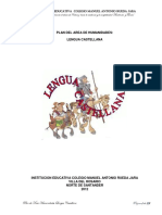 PLAN DEL AREA DE HUMANIDADES LENGUA CASTELLANA PLATAFORMAdocx.pdf