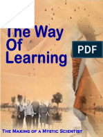 164059963-The-Way-of-Learning-1-1.pdf