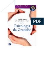 Psicologia da Gratidao (psicografia Divaldo Pereira Franco - espirito Joanna de Angelis).pdf