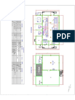 x2W0007-3000-DF00 (Sample Equipment Layout)