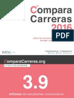 ComparaCarreras2016_Presentacion (1).pdf