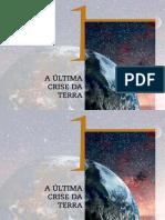 Palestra - Texto no Contexto