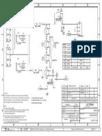 Crossover PCB Schematics (777SCH_4)[1]