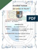 TRABAJO D epidemiologia.docx