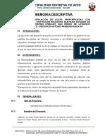 MEMORIA DESCRIPTIVA COLEGIO INTEGRADO SILVIA RUFF.doc