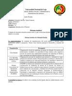 sistematuristicoorlandofloridateoira-170508234220