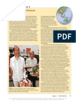 CaseStudy_Family Planning in Thailand (1)