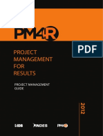 PM4R+Guide+eng-dec-2012.pdf