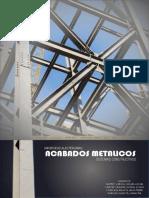 ACABADOS-METALICOS