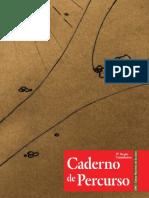 Manual do Caminheiro .pdf
