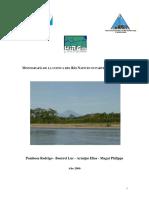 Trabajo monografico cuenca del río napo.pdf