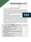 Historia de España Edad Contemporanea 1-15 (1)