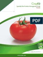 SQM-Crop_Kit_Tomato_L-EN.pdf