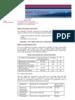 Water Quantity Estimation.pdf