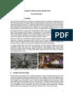 ARSITEKTUR TRADISIONAL DAN IDENTITAS KOTA.pdf