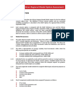 2015-05-14-Midlothian-LDP-Transport Appraisal-Appendix.pdf