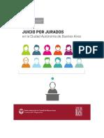 PENNA - Prejuicios y falsos conocimientos. Historia de los cuestionamientos.pdf
