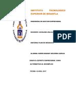 ENSAYO-ESPIRITU-EMPRENDEDOR.docx