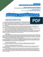 Monografia Neurosicoeducacion Maria.del.Carmen.figueiras