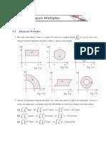IntegMultipla.pdf