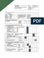 Form M.7 Fix Yulia Efrina