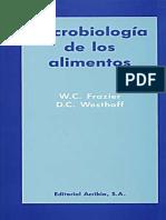 microbiologiadelosalimentos-frazier-150807042214-lva1-app6892.pdf