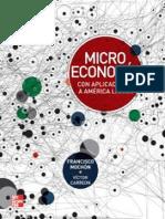 MICROECONOMIA CON APLICACIONES A LATINOAMERICA.pdf