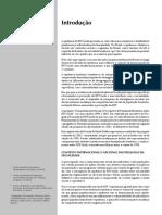 PDF e6 Farm27