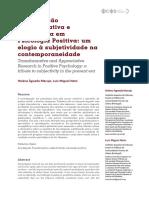 investigação apreciativa em psicologia positiva.pdf