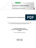 articles-312338_APOYO5.pdf