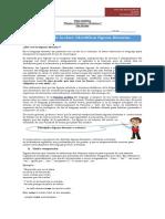 Guía temática FIGURAS LITERARIAS.docx