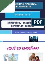 Enseñanza_